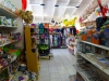 MINI MARKET RETHYMNO MARE ROYAL