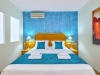 DOUBLE ROOM SUPERIOR R.M.ROYAL