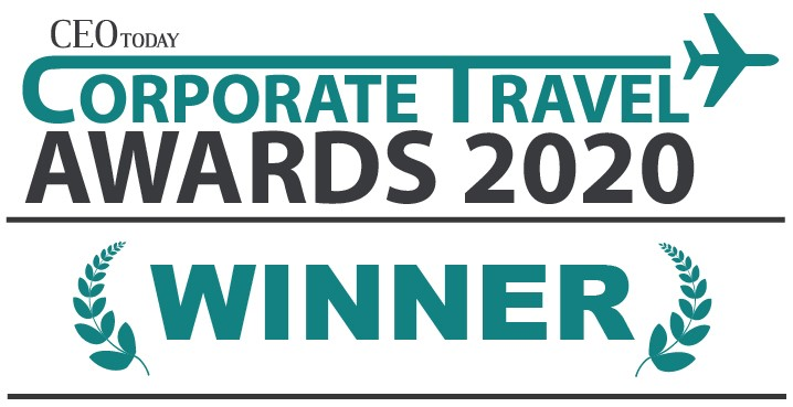 corporateTravelAwards