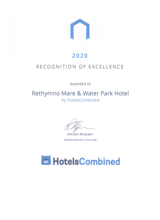 hotelsCompinedAward