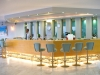 MAIN BAR R.M. ROYAL ARTEMIS. (2)