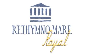 rethymnomare_royal